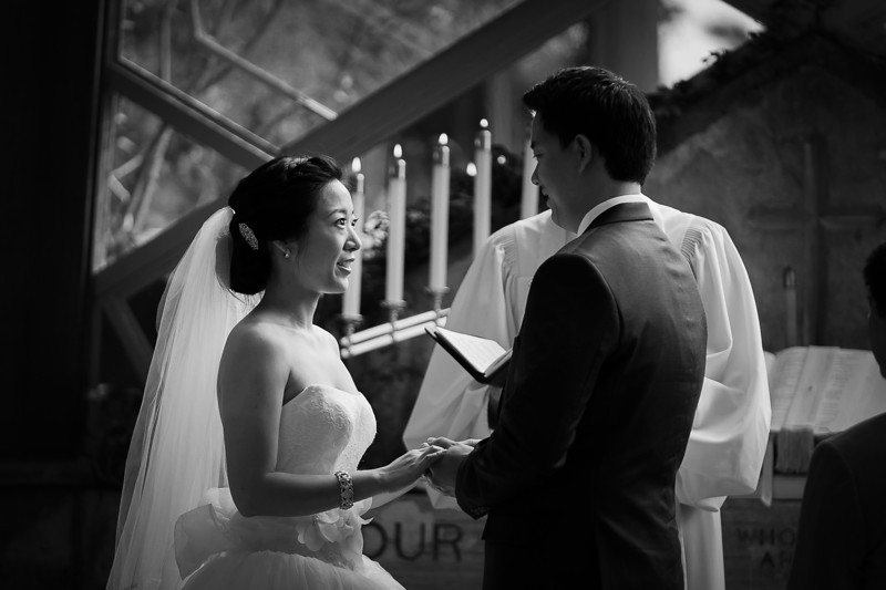 wayfarers chapel wedding photo.jpg