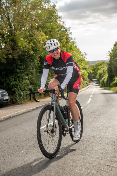 Bloodwise-PedaltoParis-2019-058.jpg