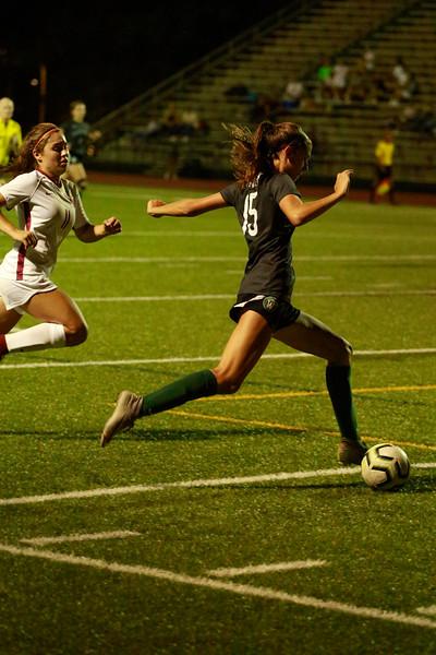 Wilson Girls Soccer vs Glencoe-593.jpg