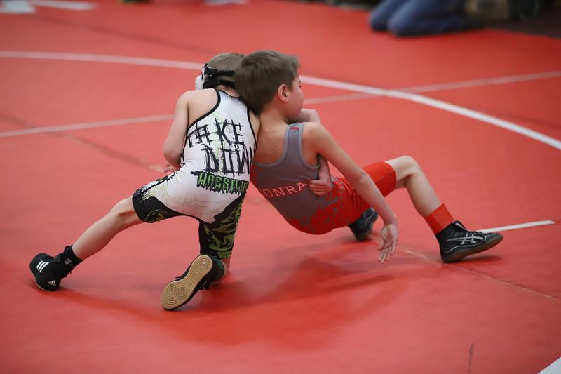 Little Guy Wrestling_4548.jpg