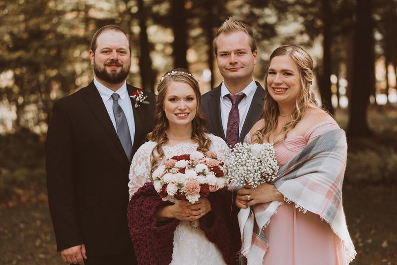 Emily + Rob Wedding 0383.jpg