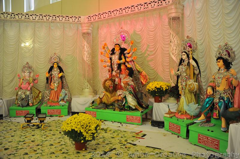 2014-10-05_DurgaPuja_Kallol_Day3@SomersetNJ_29.jpg