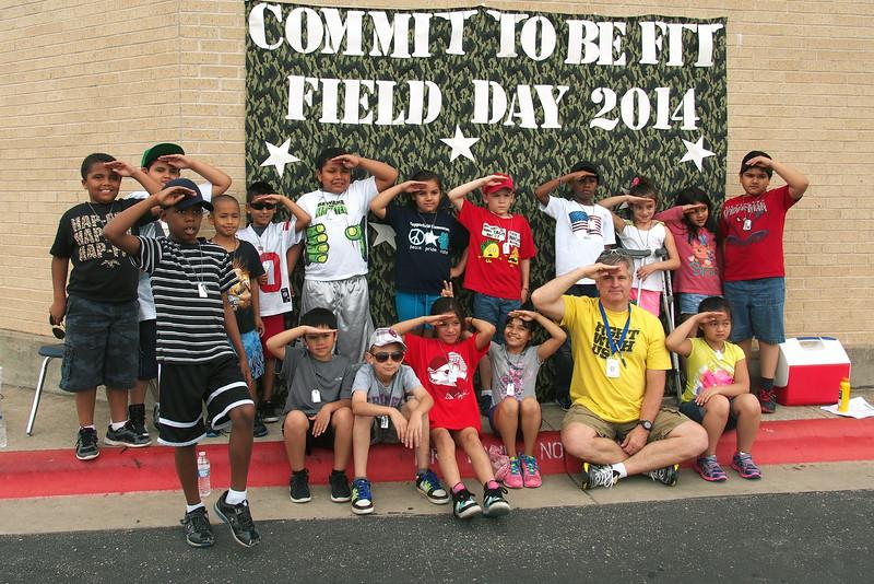 20140523_alan-field-day_006-a.jpg