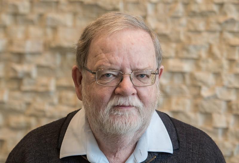 Bill Carney-1.jpg