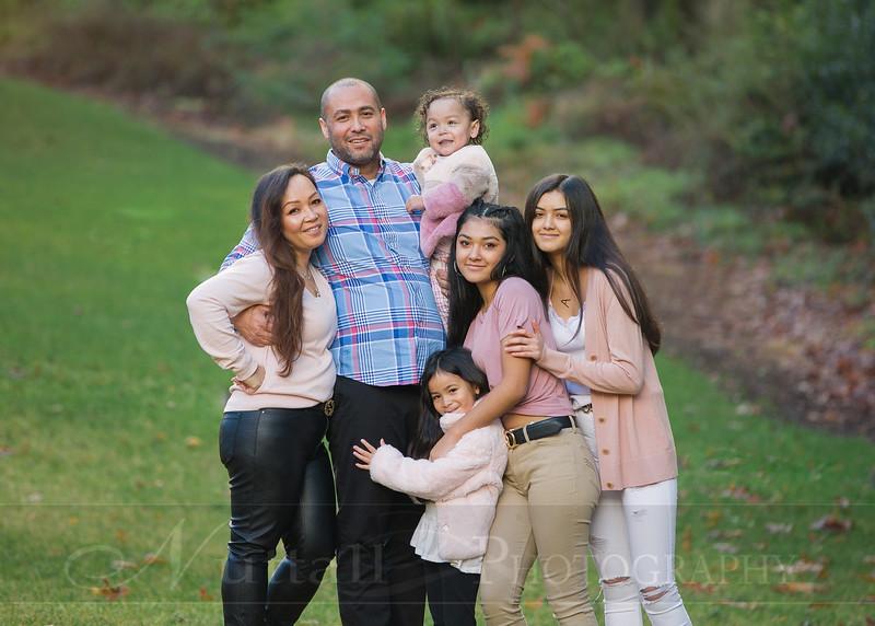 Smith Family 67.jpg