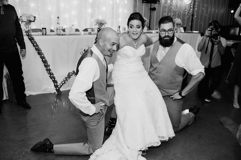 Wheeles Wedding  8.5.2017 02855.jpg