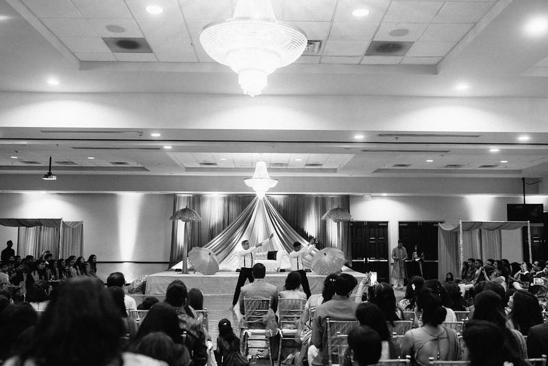 Le Cape Weddings_Isha + Purvik-498.jpg