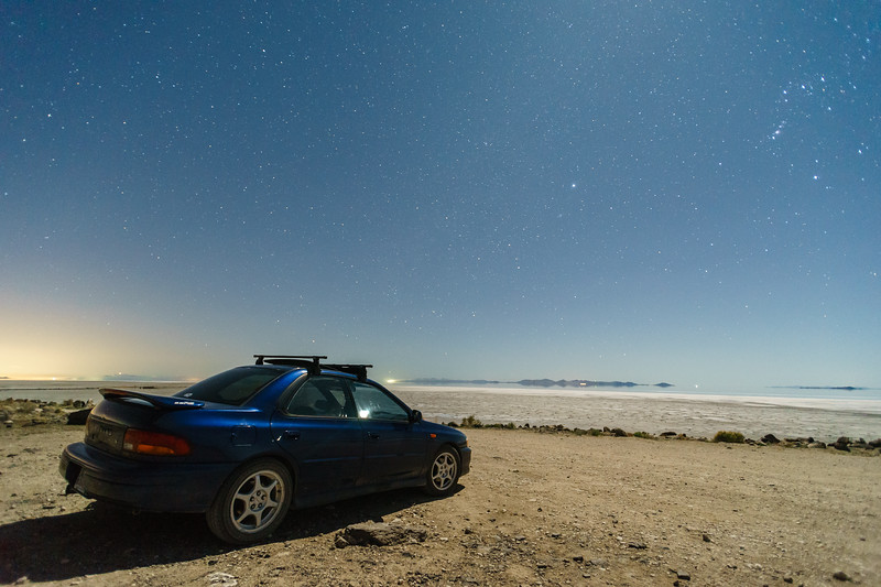 Subaru Stars-20150326-139.jpg