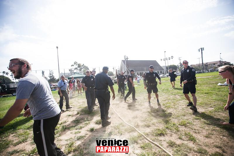 VenicePaparazzi.com-396.jpg