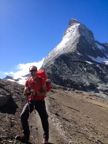 Matterhorn 2016-24.jpg