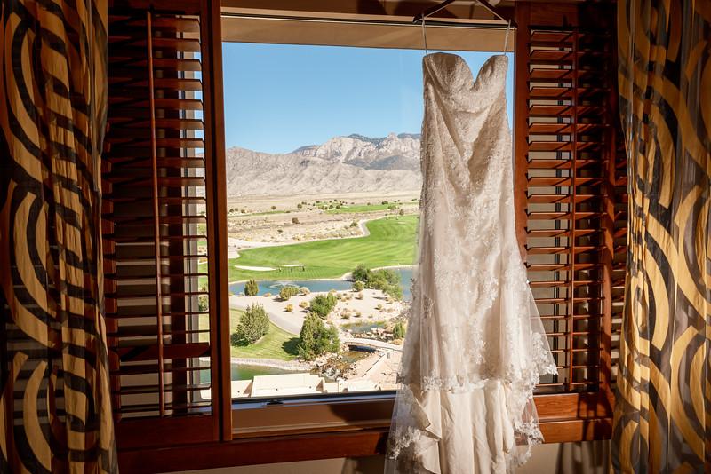 Sandia Hotel Casino New Mexico October Wedding C&C-65.jpg