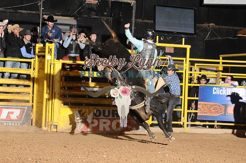 WESLEY HOWARD-PBR-SA-DEC-31