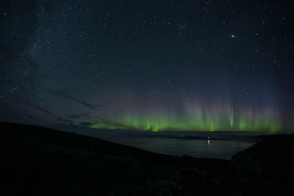 20170329-Aurora-from-Florence-Hill-overlooking-Curio-Bay-,-Catlins,-NZ-_JM_6435-NET.jpg