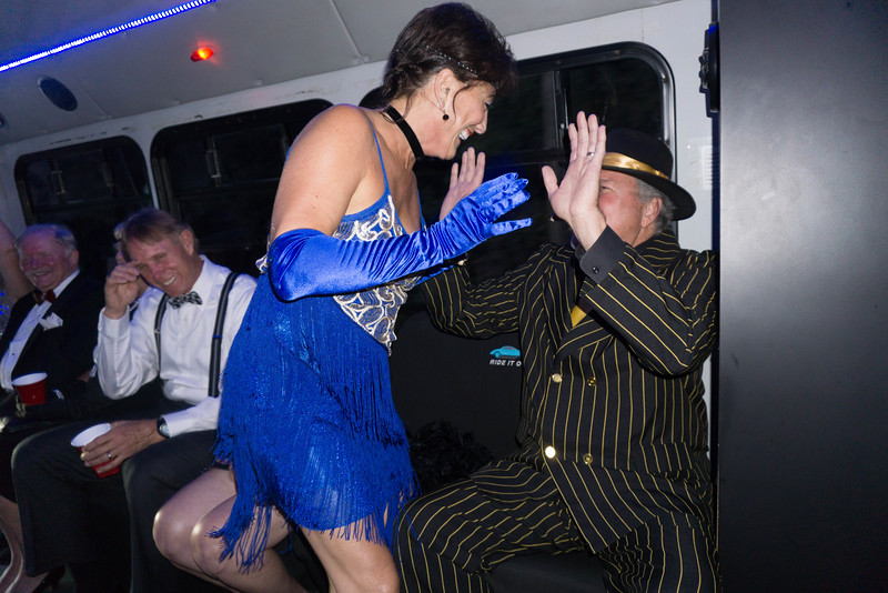 Gala Party Bus-29.jpg