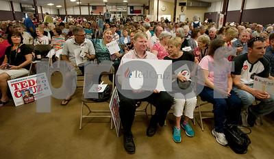 ted-cruz-pledges-help-is-on-the-way