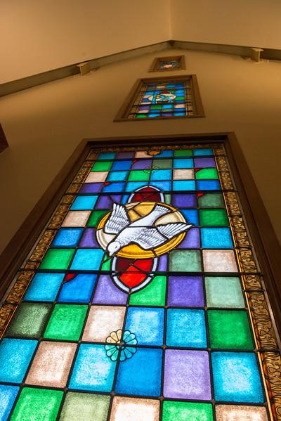 stainedglass-install-0615.jpg