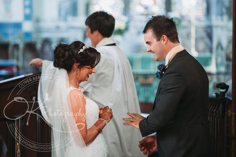 Asha & James-Wedding-By-Oliver-Kershaw-Photography-124803.jpg