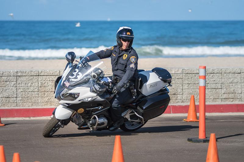 Rider 33-16.jpg
