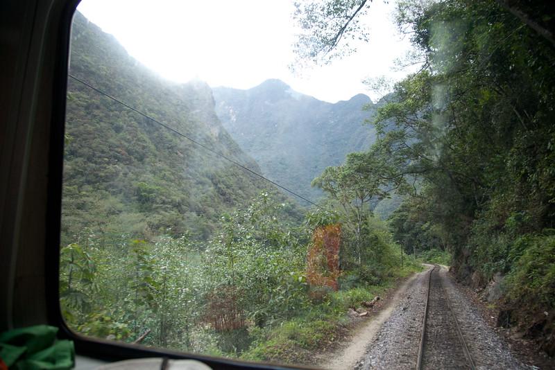 Peru_229.jpg