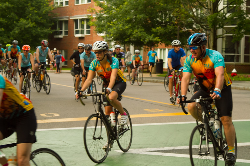 PMC2016Babson49_.jpg