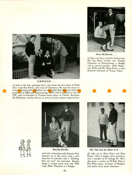 uschist-er-1954~0347.jpg