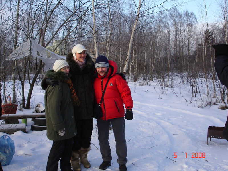 2008-01-05 Шашлыки у Борисенок 12.JPG