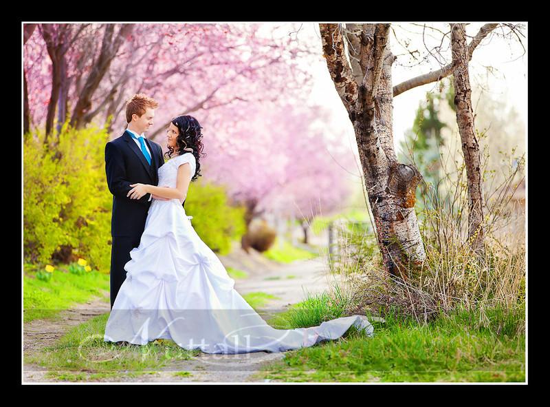H Bridals 11.jpg