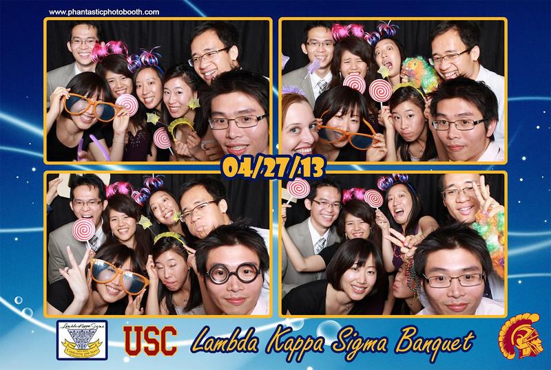 USC Banquet 2013_0069.jpg