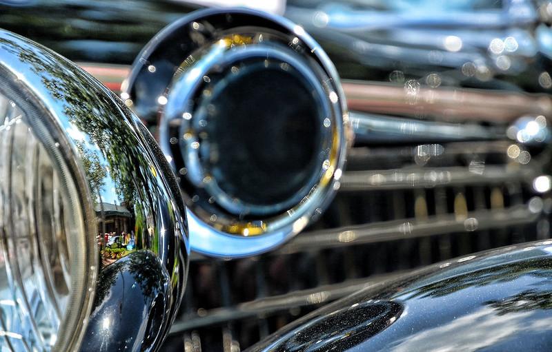Glendale 06-24-2012 0057.JPG