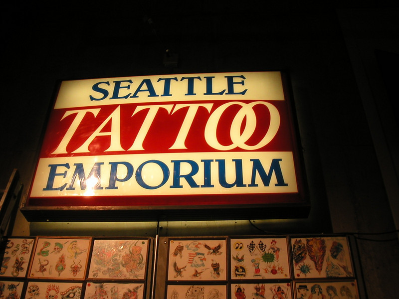 Tattoo Emporium.jpg