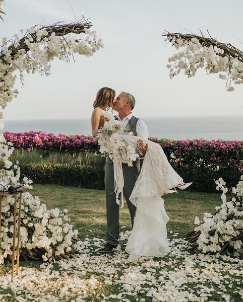 David&Anfisa-wedding-190920-261.jpg