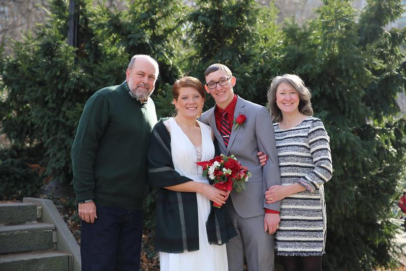 Central Park Wedding  - Regina & Matthew (47).JPG