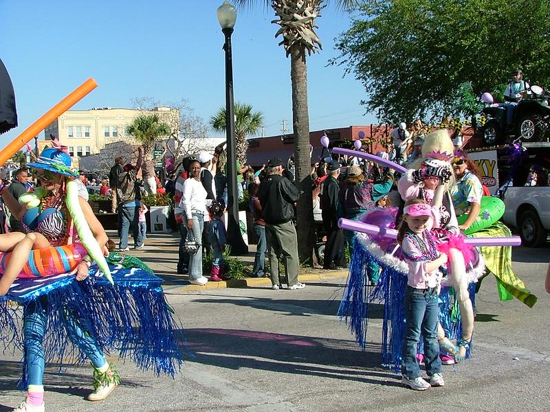 2007 Mardi Gras 137.jpg