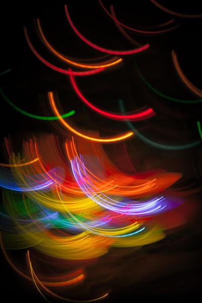 glow-0172.jpg