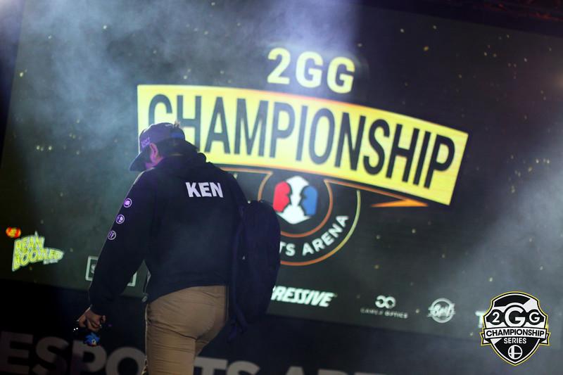 2GGC Championship (34).jpg