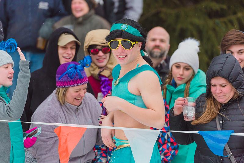 Carnival-Sunday_58th-2019_Snow-Trails_Jason-Joseph-9473.jpg
