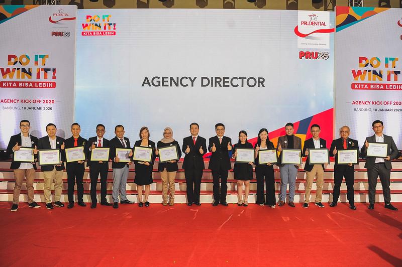 Prudential Agency Kick Off 2020 AD - Bandung 0006.jpg