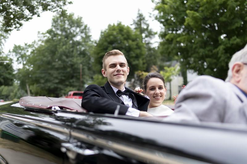Adrienne & Josh Wedding (Remainder) 329.jpg
