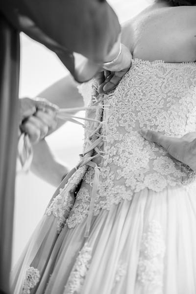Bruidsfotografie - Karina  Fotografie-39.jpg