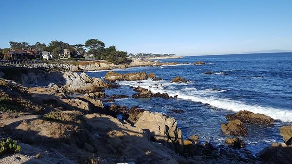 Monterey 12_2017