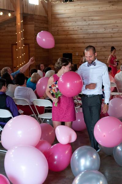 jake_ash_wedding (720).jpg