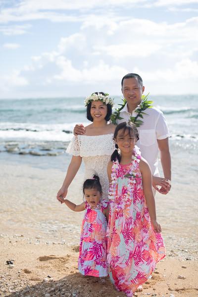 waipoli-kauai-vow-renewal-53.jpg