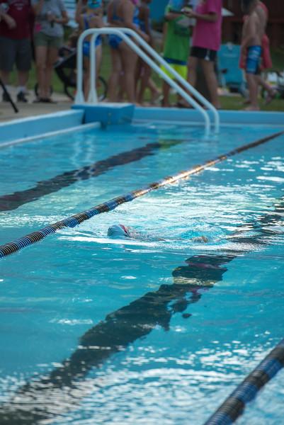 lcs_swimming_kevkramerphoto-180.jpg