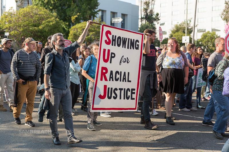 Protests Marches Vigils copyright Sam Breach 2016-72.jpg