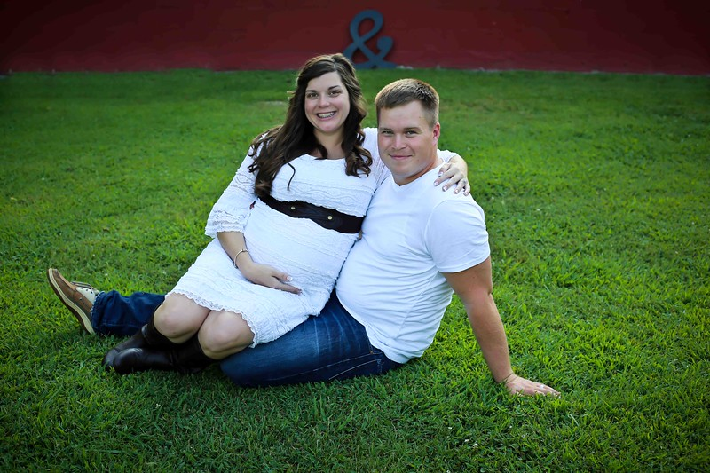 Blake N Samilynn Maternity Session PRINT  (114 of 162).JPG