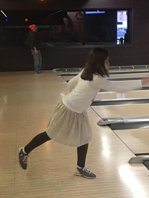 2017-03-12-HOPE-JOY-Bowling_009.jpg
