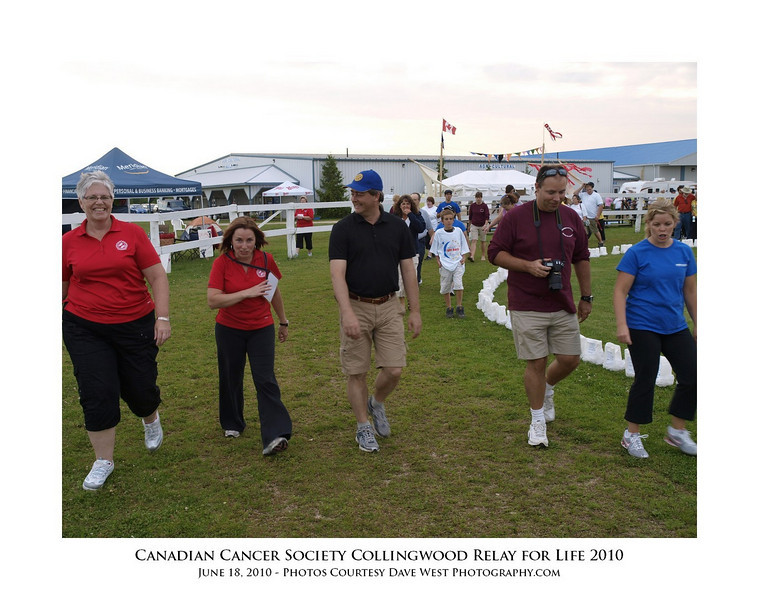 Canadian Cancer Society Relay for Life Collingwood 2010  138.jpg