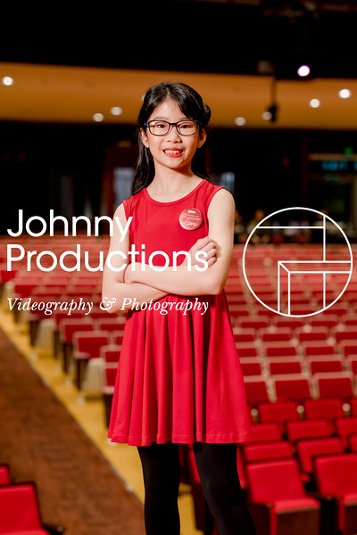 0036_day 1_SC junior A+B portraits_red show 2019_johnnyproductions.jpg