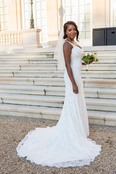 Paris photographe mariage 123.jpg