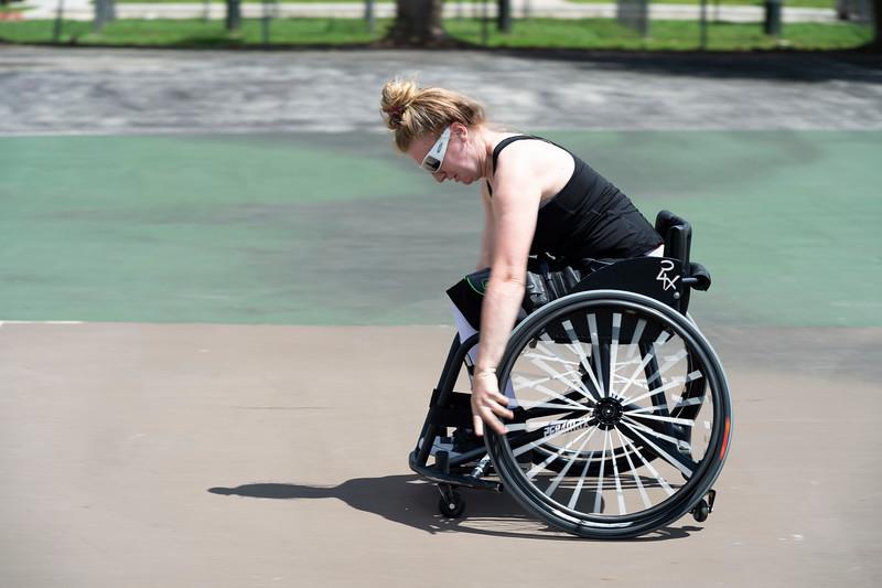 Wheelchair Win-Up_2019__168.jpg
